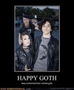Happy_Goth