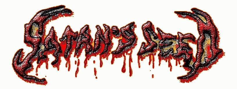 SatansSeed