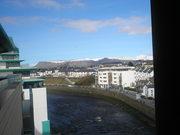 April 2010 Sligo