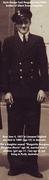 Uncle George circa 1943