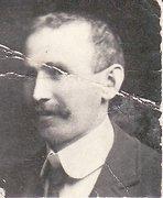 Peter Hargadon