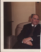 Michael Hargadon