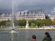France2014 391