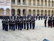 France2014 494