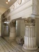 Museum at Epidavros