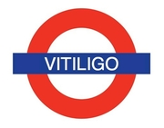 London Vitiligo Support …