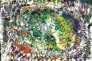 Le labyrinthe du scribouillard