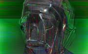 Sadbot