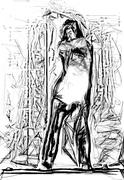 sketch_ghost.0005