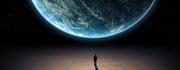 transição-planetária