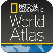 NGS Atlases