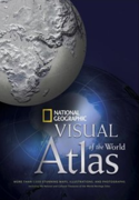 2008 NGS Visual Atlas Of The World