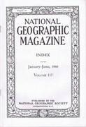 NGM Volume Indices (Part II)