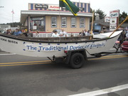 Pacific City Dory Days - July 1013 026