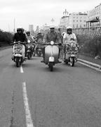Rideout1