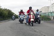 Rideout3