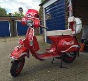 Coca Cola LML