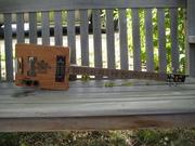 My First 4-String