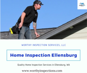 home-inspection-ellensburg-wa
