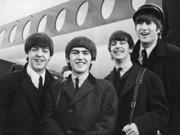 the-beatles-1964