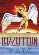 Led Zeppelin Fan Group