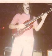 Zappa 3