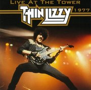 Thin Lizzy Fan Group