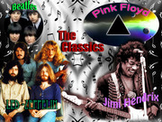 classic_rock_collage_by_blackheartlvr16-d3fmmlm