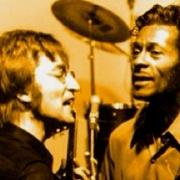 John and Chuck