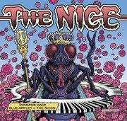 The-Nice