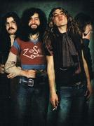 Rare older Led Zep photo