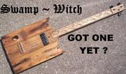 swampwitch