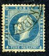 Dampskibet Bergen