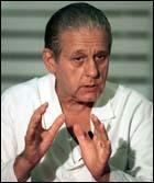Dr. René  Favaloro 1