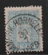 Hornelen-NK-8-30-07-1868