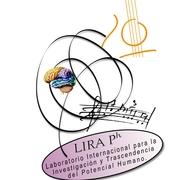 LIRA Ph
