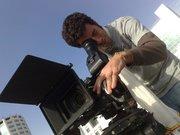 Kitza, master en filmación