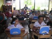 alumnos de escuela italia 2