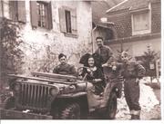 Jeep de Félix