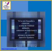 Reflexión Antonio Spadaro 2