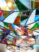 stain glass 3
