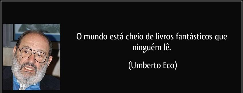 Umberto Eco-1932-2016