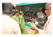 04[3].Police_Advocacy_at_BCC_Stall__Maridamma_Jathara__Peddapuram
