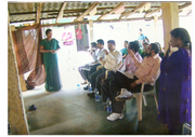 03[2].Wise_CBO_Presentation_LCD_Presentation_APSACS_P.D_Visit_Wise-Peddapuram