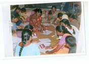 10[1].Group_Sessions_Conducted_with_FSWS