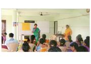 09[2].Presentation_on_LCD_Documentation_CMIS__Officer_Visit_-_Peddapuram