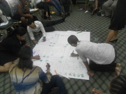 Community Life Competence Workshop
