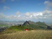 Mauritius Moving Forward on Drug Response