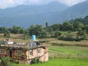 Nepal Community life competence Sep 2013