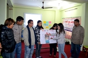 Community Life Competence applied in Pokhara by Dipendra Malla and Nabaraj Adhikari 2014 e